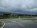 Accesos al nuevo Aeropuerto Carrasco - panoramio (1).jpg