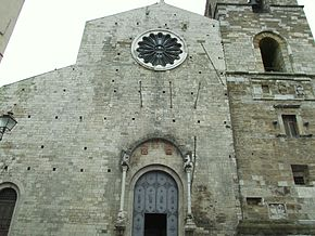 Acerenza cattedrale 01.JPG