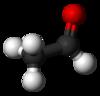 100px-Acetaldehyde-3D-balls.png