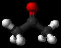 Acetone-3D-balls.png