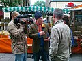 Achim Winter 30-05-2014 Schillerstraße Frankfurt beim Interview.jpg