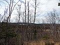 Across Canada (34427883726).jpg