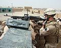 Actions in Farah province DVIDS161160.jpg