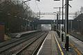 Acton Bridge Station December 2011.jpg