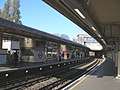 Acton Town tube station - geograph.org.uk - 1026225.jpg
