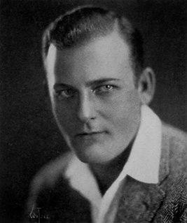 Jay Morley American actor