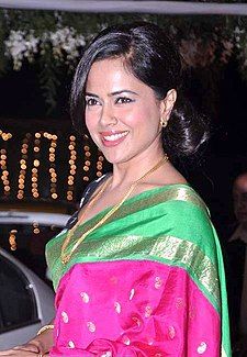 Actress Sameera Reddy.jpg