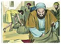 Acts of the Apostles Chapter 16-6 (Bible Illustrations by Sweet Media).jpg