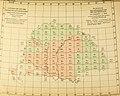 Adalékok a madárvonulás kutatásához - a füsti fecske 1898. bevi magyarországi nagy tavaszi megfigyelése alapján (1900) (14563129028).jpg