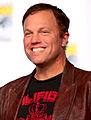 Adam Baldwin by Gage Skidmore 2.jpg