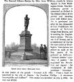AdamsSq KingsBoston1881.png