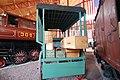 Adams Express Co wagon (22887859754).jpg