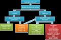 Adaptation de l'algorithme de dépistage de la sarcopénie chez les personnes âgées, suggéré par le groupe de travail EWGSOP.PNG