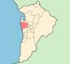Adelaide-LGA-Charles Sturt-MJC.png
