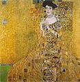 Adele Bloch-Bauer I Gustav Klimt01.jpg