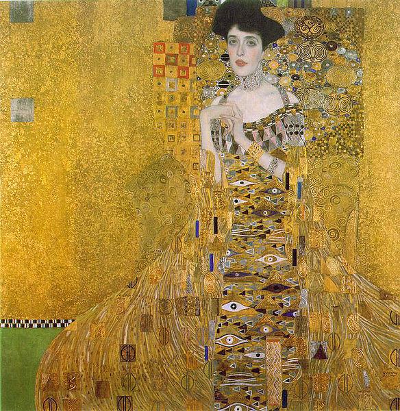File:Adele Bloch-Bauer I Gustav Klimt01.jpg