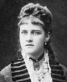 Adelheid von der Decken (1857-1946).png
