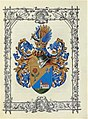 Adelsdiplom - Stuchly 1894 - Wappen.jpg