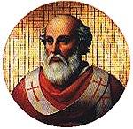 Adeodatus II