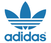 https://upload.wikimedia.org/wikipedia/commons/thumb/8/8d/Adidas-original.png/200px-Adidas-original.png