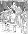 Admetus 18879.png