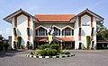 Administrative building, Gedangan Church, 2014-06-20.jpg