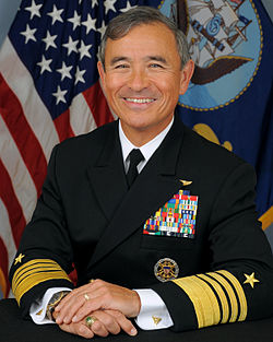 Admiral Harry B. Harris, Jr.jpg