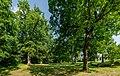 Admont Eichelau 3424 Panini 6.jpg