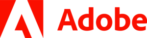 Adobe Corporate Logo.png