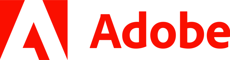 Fichier:Adobe Corporate Logo.png — Wikipédia