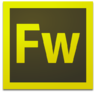 Image illustrative de l'article Adobe Fireworks