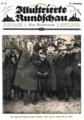Adolf koester hochrufe auf reichspraesident friedrich ebert 11 feb 1919.png