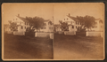 Adrian House, Block Island, by H. Q. Morton.png