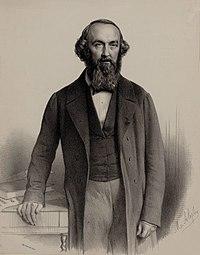 Adrien de La Fage par Marie-Alexandre Alophe.jpg