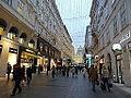 Advent in Wien - 2014.12.03 (66).JPG
