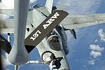 Aerial Refueling during RIMPAC 2008 DVIDS105920.jpg