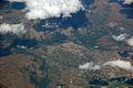 Aerial photographs 2010-by-RaBoe-71.jpg