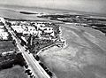 Aerial photographs of Florida MM00004938 (8091494803).jpg