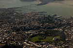 Aerial view of Auckland City.jpg
