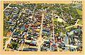 Aerial view of Chambersburg, Pa (79764).jpg
