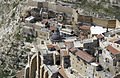 Aerial view of Mar Saba 03.jpg