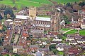 Aerial view of Wells-crop.jpg
