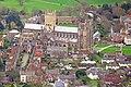 Aerial view of Wells-crop.jpg