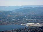 Aerial view of south end of Lake Washington.jpg