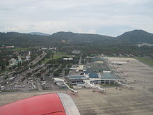 Aerial view phuket international airport.jpg