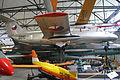 Aero L-29 Delfin 0010 (8247539903).jpg