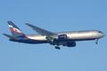 Aeroflot Boeing 767-300ER VP-BWU SVO 2006-1-4.png