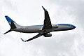 Aerolíneas Argentinas, Boeing 737-8SH(WL), LV-FVN.jpg