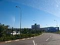 Aeroport Houari Boumediene IMG 1358.JPG