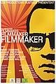 Affiche FILMMAKER court metrage pascal normand 2001.jpg